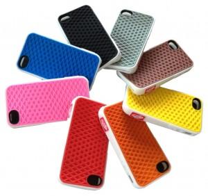 iphone_cases_1