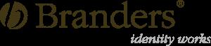 logo_branders_uu