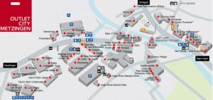 Outletcity-Karte1
