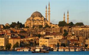 istanbul-biennial_2012683b