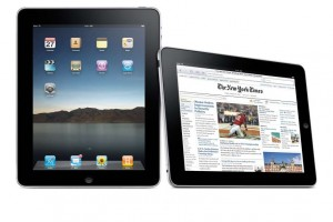 apple-tablet-ipad241546