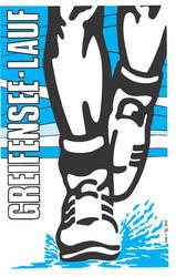 csm_Logo-GL-ohne-Datum_a1e06f173b