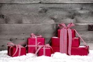 141206-Weihnachtsgeschenke2