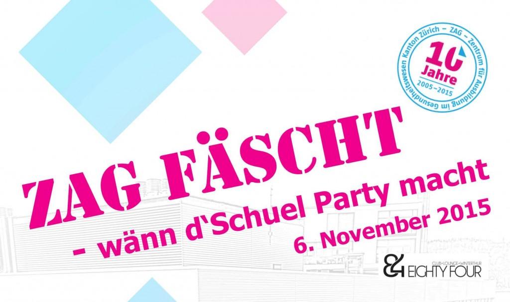 Plakat_ZAGFaescht_header